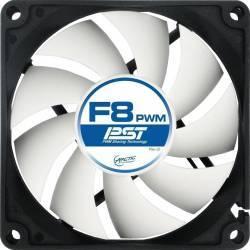 Ventilator Carcasa Arctic cooling F8 PWM PST 80mm