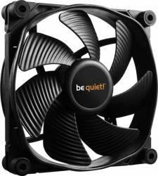 Ventilator Carcasa be quiet! Silent Wings 3 120mm 2200 RPM PWM ventilatoare carcasa