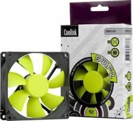Ventilator Carcasa Coolink SWiF2-921 Ventilatoare Carcasa