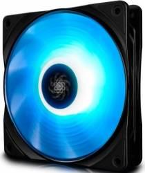 Ventilator Carcasa DeepCool RF120 120mm RGB LED Ventilatoare Carcasa