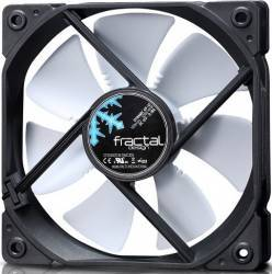 Ventilator Carcasa Fractal Design Dynamic GP-12