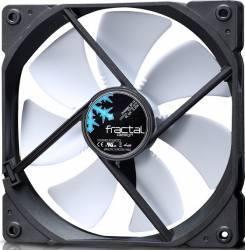 Ventilator Carcasa Fractal Design Dynamic GP-14