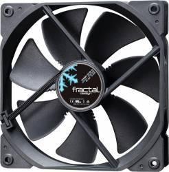 Ventilator Carcasa Fractal Design Dynamic X2 GP-12 Black Ventilatoare Carcasa