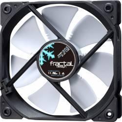 Ventilator Carcasa Fractal Design Dynamic X2 GP-12 White Ventilatoare Carcasa