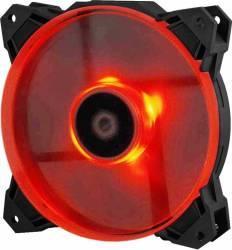 Ventilator Carcasa ID-Cooling SF-12025 RGB LED 120mm Ventilatoare Carcasa