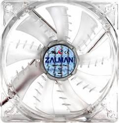 Ventilator Carcasa Zalman ZM-F1 LED (SF) Ventilatoare Carcasa