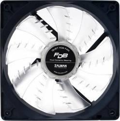 Ventilator carcasa Zalman ZM-F1 PLUS (SF) Shark Fin Ventilatoare Carcasa