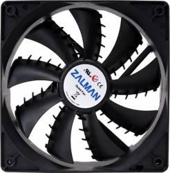 Ventilator carcasa Zalman ZM-F2 PLUS(SF) Ventilatoare Carcasa