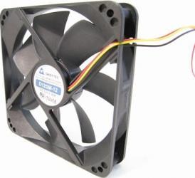 Ventilator Chieftec AF-1225S 120mm Ventilatoare Carcasa