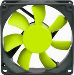 Ventilator Coolink SWiF2-1201 120mm Ventilatoare Carcasa