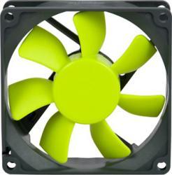 Ventilator Coolink SWiF2-800 80mm Ventilatoare Carcasa