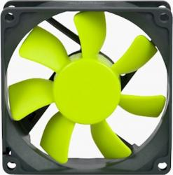 Ventilator Coolink SWiF2-920 Ventilatoare Carcasa
