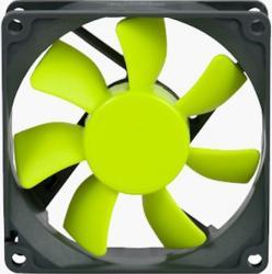 Ventilator Coolink SWiF2-92P Ventilatoare Carcasa