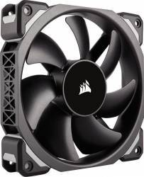 Ventilator Corsair Air Series ML120 Pro Magnetic Levitation Fan 120mm PWM Ventilatoare Carcasa