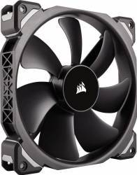 Ventilator Corsair Air Series ML140 Pro Magnetic Levitation Fan 140mm PWM Ventilatoare Carcasa