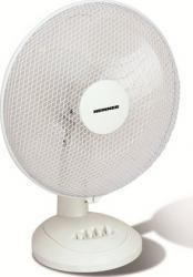 imagine Ventilator de birou Heinner HDF-100 30cm hdf-100