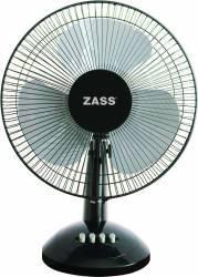 Ventilator de Birou Zass ZTF 1202 30cm 35W Ventilatoare