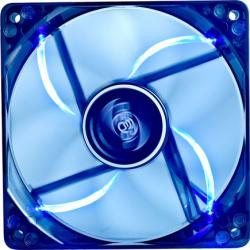 Ventilator Deepcool Wind Blade 120 mm Blue Ventilatoare Carcasa