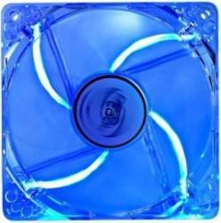 Ventilator Deepcool Xfan 120mm Led Blue