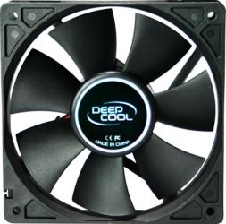 Ventilator DeepCool Xfan 120mm Ventilatoare Carcasa
