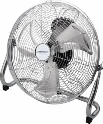 Ventilator Esperanza EHF005 Scirocco 50W 30cm Alb Ventilatoare