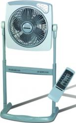 imagine Ventilator Heinner HBF-2200T hbf-2200t