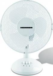 imagine Ventilator Heinner HDF-100-MN hdf-100-mn