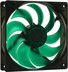 Ventilator Nanoxia Deep Silence 120 mm 1800 RPM Ventilatoare Carcasa