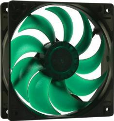Ventilator Nanoxia Deep Silence 120 mm 1300 RPM