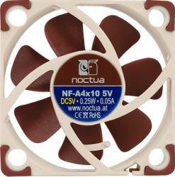 Ventilator Noctua NF-A4x10 5V 40mm Ventilatoare Carcasa