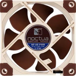 Ventilator Noctua NF-A8 PWM 80 mm Ventilatoare Carcasa