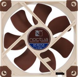 Ventilator Noctua NF-A9 FLX 92mm Ventilatoare Carcasa