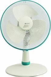 Ventilator Rohnson R801 30cm