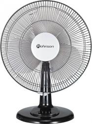Ventilator Rohnson R821