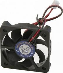Ventilator Scythe Mini Kaze 5cm 4500rpm Ventilatoare Carcasa