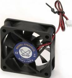 Ventilator Scythe Mini Kaze 6cm 2500rpm