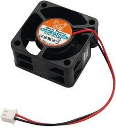Ventilator Scythe Mini Kaze Ultra Ventilatoare Carcasa