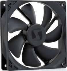 Ventilator SilentiumPC Sigma Pro 120 PWM