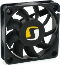 Ventilator SilentiumPC Zephyr 60 Ventilatoare Carcasa