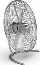 Ventilator Stadler Form Charly Little 30W 3 viteze Ventilatoare