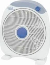 imagine Ventilator Taurus Tropicano 3V tropicano 3v