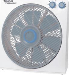 Ventilator Taurus Tropicano 4V Ventilatoare