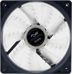 Ventilator Zalman ZM-F3 FDB SF 120mm Ventilatoare Carcasa
