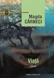 Viata - Magda Carneci Carti