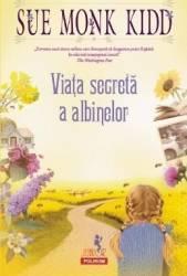 Viata secreta a albinelor - Sue Monk Kidd Carti