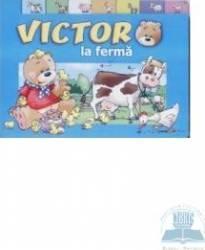 Victor la ferma