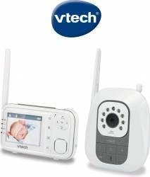 Videofon Digital BM3200 Vtech Monitorizare bebelusi