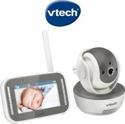 Videofon Digital BM4500 Vtech Monitorizare bebelusi
