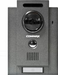 Videointerfon de exterior COMMAX DRC-4CH cu leduri IR Videointerfoane