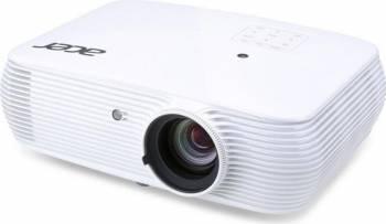 Videoproiector Acer A1200 XGA 3400 lumeni Video Proiectoare